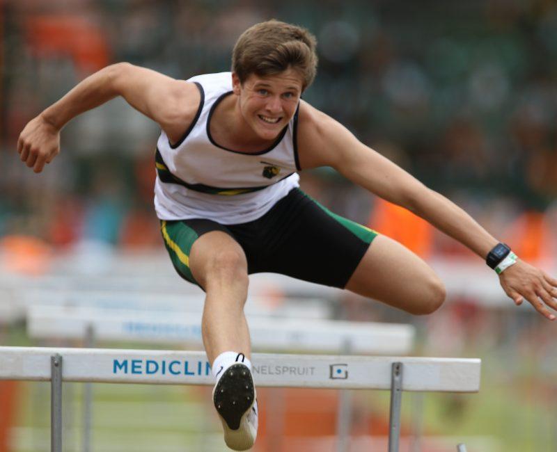 atletiekaksie (5)