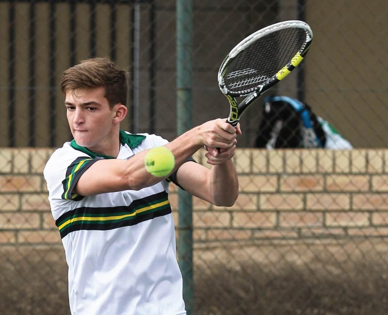tennis 1-01